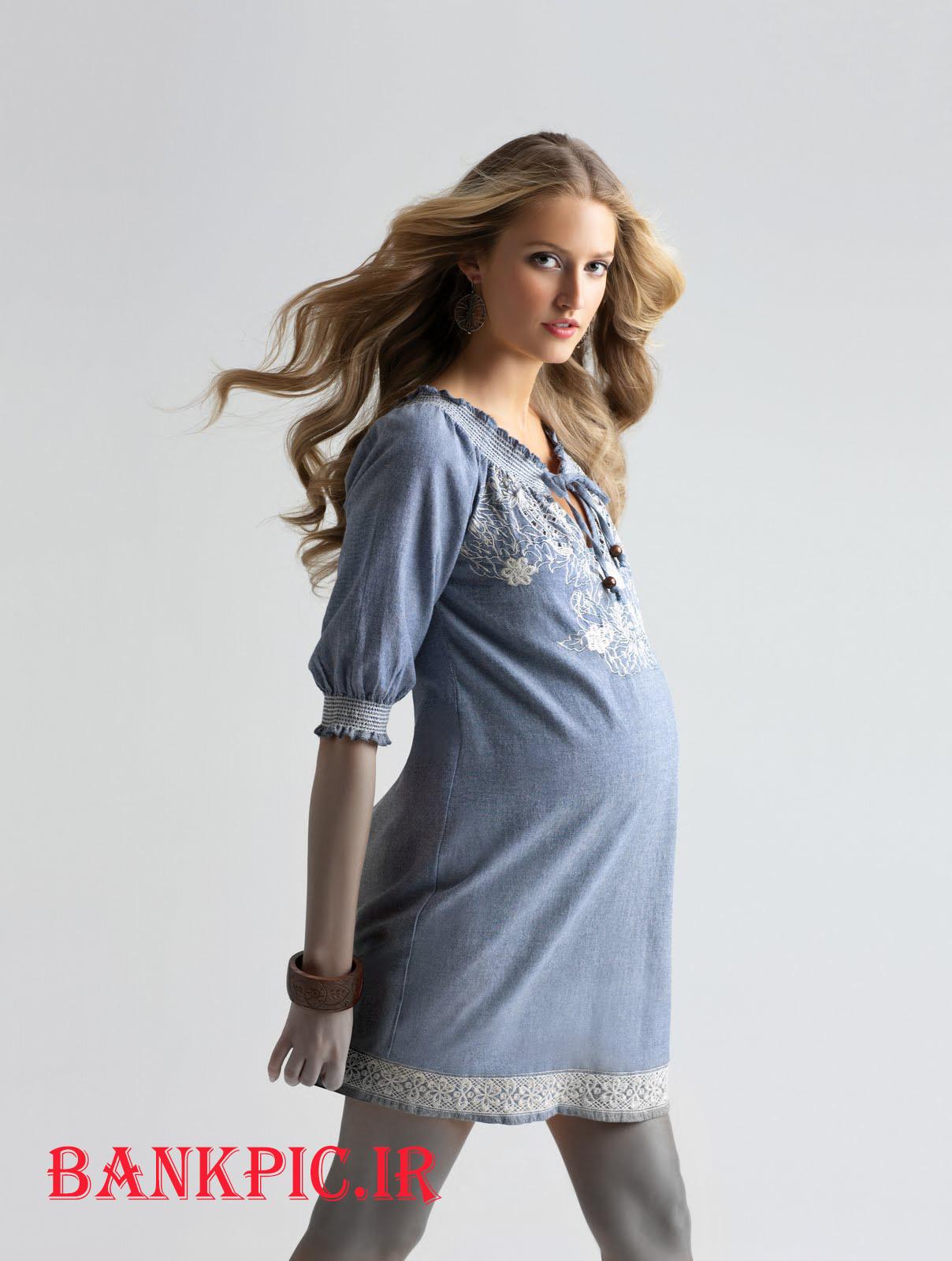 لباس بارداری مدل لباس بارداری , انواع لباس بارداری , لباس حاملگی , لباس حاملگی 2014 , لباس بارداری 2014 , جدیدترین لباس بارداری , لباس مجلسی بارداری , لباس اسپرت بارداری