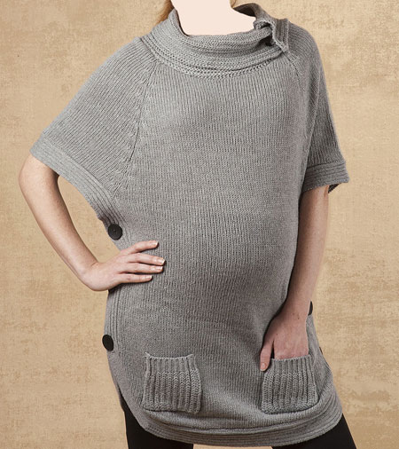 مدل لباس حاملگی 2014,مدل لباس بارداری 2014