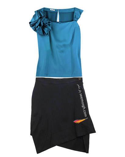 لباس مجلی,جدیدترین مدلهای لباس مجلسی,لباس مجلسی کوتاه,لباس مجلسی 2013,جدیدترین مدل لباس مجلسی کوتاه 92