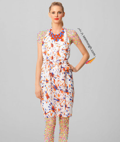 لباس مجلسی,جدیدترین مدلهای لباس مجلسی,لباس مجلسی کوتاه,لباس مجلسی 2013,جدیدترین مدل لباس مجلسی کوتاه 92