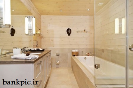 شیکترین دکوراسیون خانه,مدل های جدید دکوراسیون خانه ,دکوراسیون خانه,دکوراسیون منزل,دکوراسیون منزل 2014