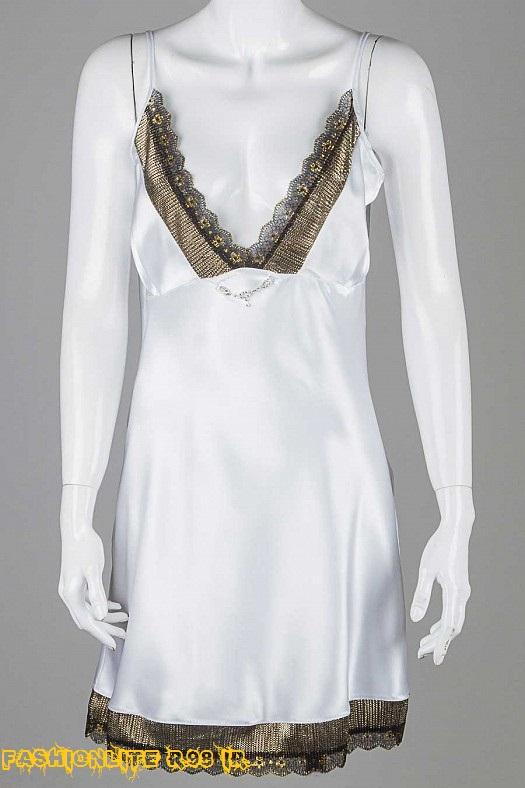 لباس خواب,مدل لباس خواب ,مدل لباس خواب عروس,مدل لباس خواب زنانه 2014