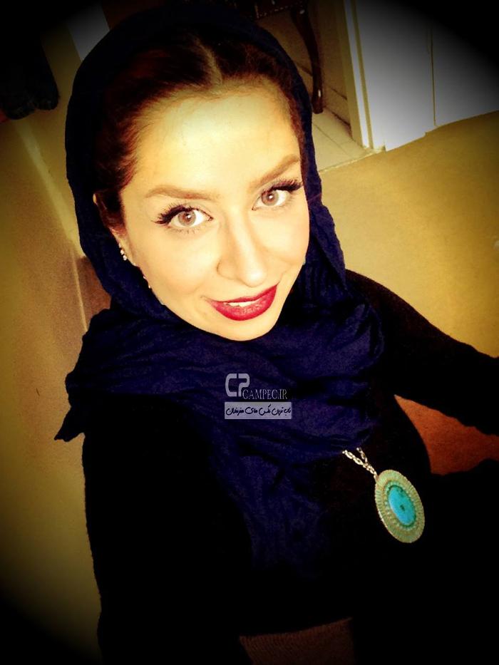 ماندانا سوری,جدیدترین عکس های ماندانا سوری,بیوگرافی ماندانا سوری,