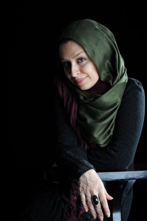 بیوگرافی ماندانا سوری,عکس های ماندانا سوری,جدیدترین عکس های ماندا سوری,