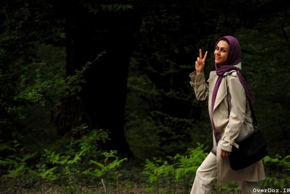 شیوا ابراهیمی,بیوگرافی شیوا ابراهیمی,جدیدترین عکس های شیوا ابراهیمی,عکس های جدید شیوا ابراهیمی