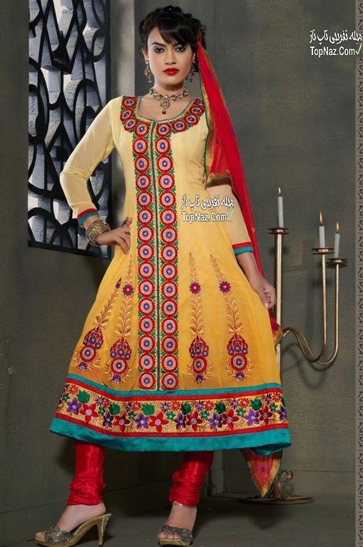 زویا,جدیدترین عکس های زویا بازیگر سریال قبول میکنمم سریال هندی قبول میکنم دانلود سریال قبول میکنم